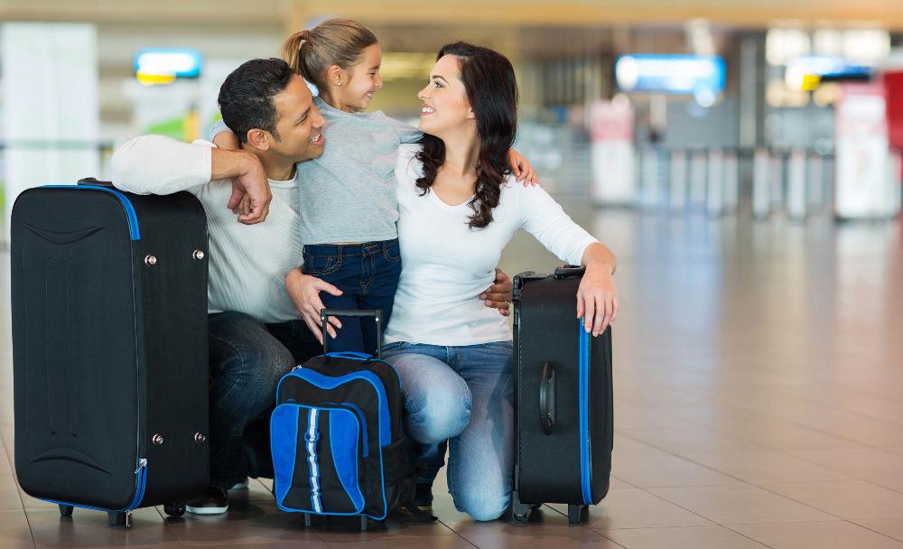 car rental paphos airport